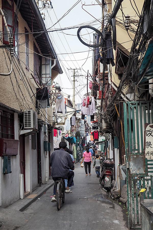 shanghai-streets