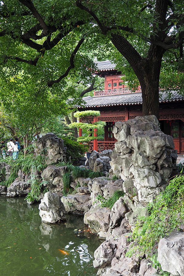 shanghai-yu-gardens2