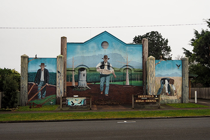 sheffield-murals2