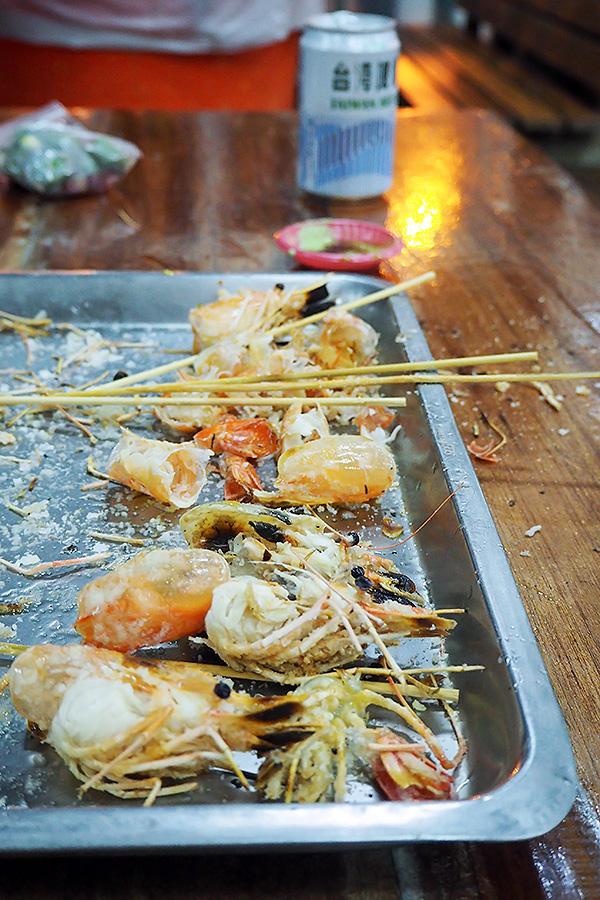 shrimp-fishing-shells