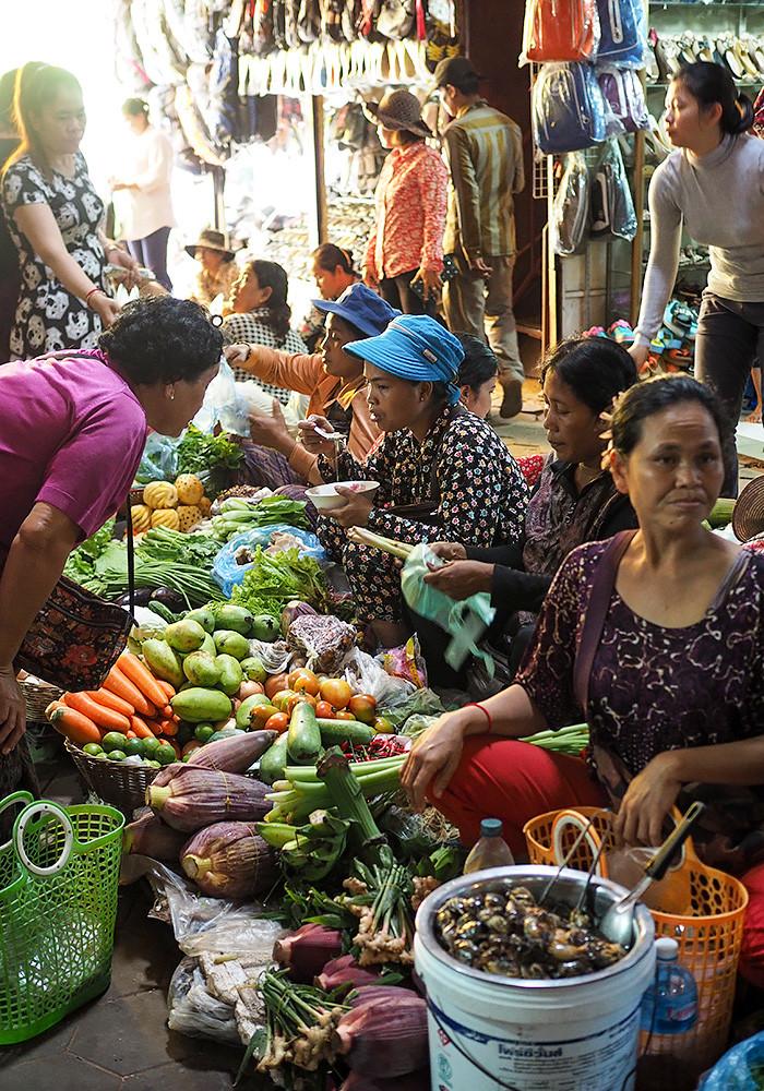 siem-reap-markets2