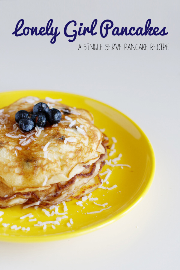single-serve-pancakes-recipe