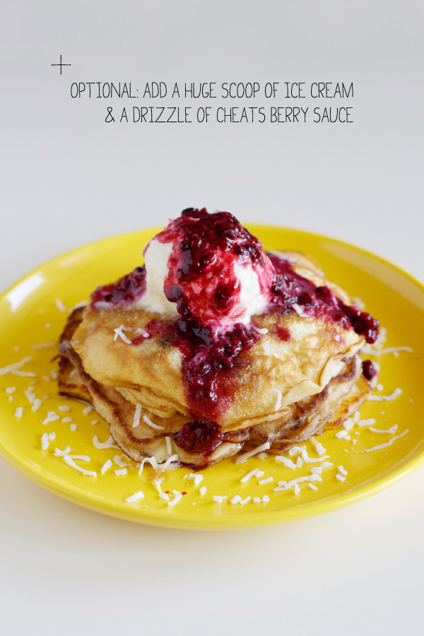 single-serve-pancakes2-recipe