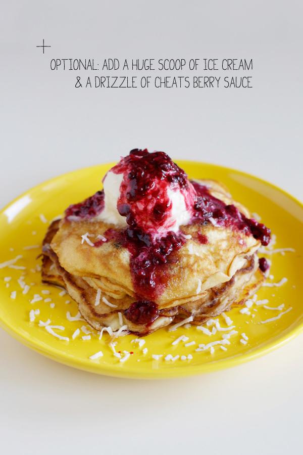 single-serve-pancakes2-recipe