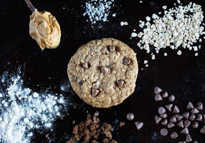 single-serve-peanut-butter-oat-cookie1
