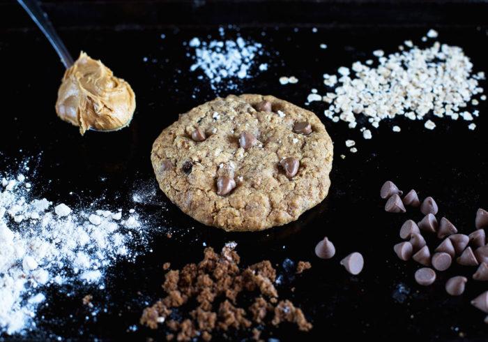 single-serve-peanut-butter-oat-cookie3
