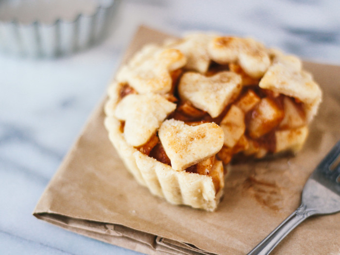 single-serving-deep-dish-apple-pie