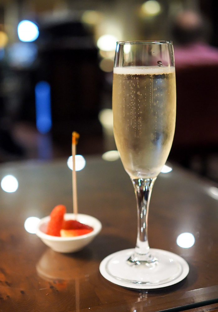 sir-stamford-champagne