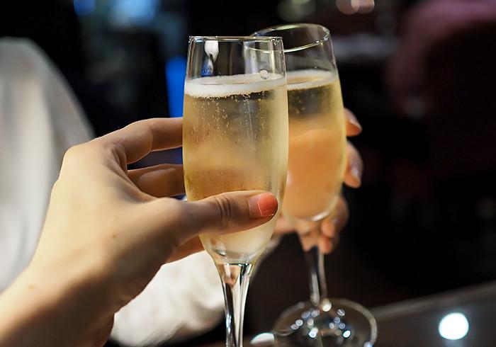 sir-stamford-champagne2