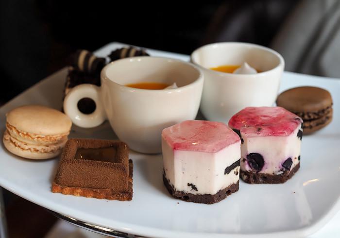 sir-stamford-hightea-desserts
