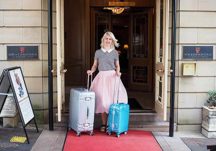 sir-stamford-samsonite-luggage-swah-wind