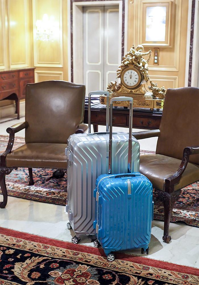 sir-stamford-samsonite-luggage1