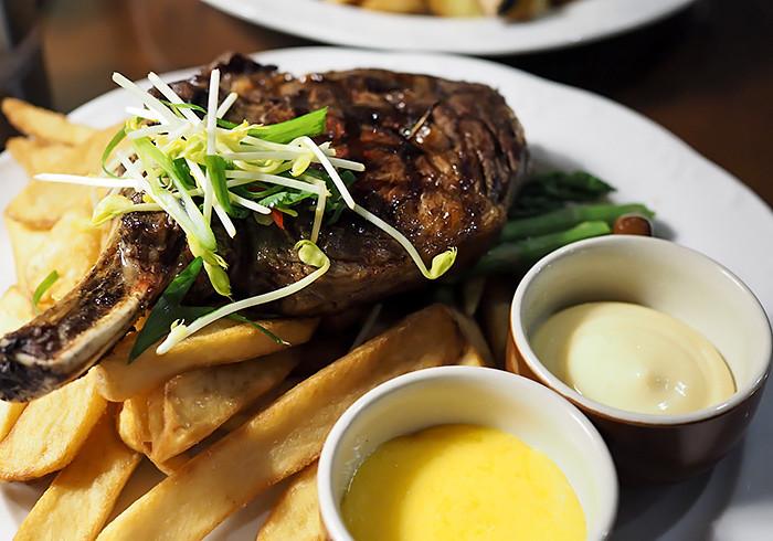 sir-stamford-steak