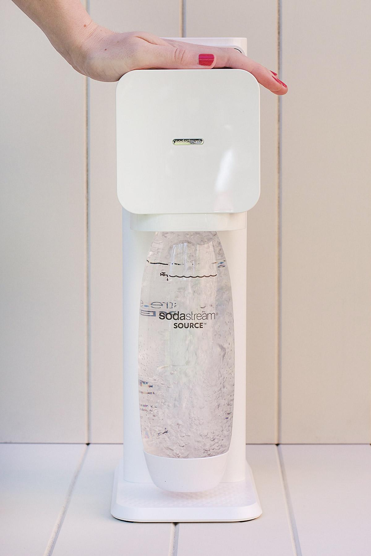 sodastream-lemonade1