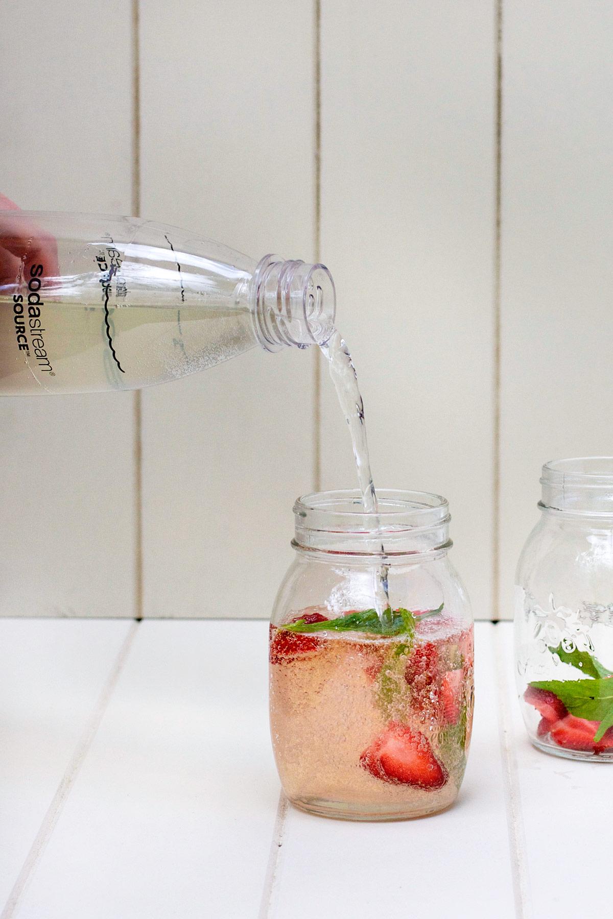 sodastream-lemonade5