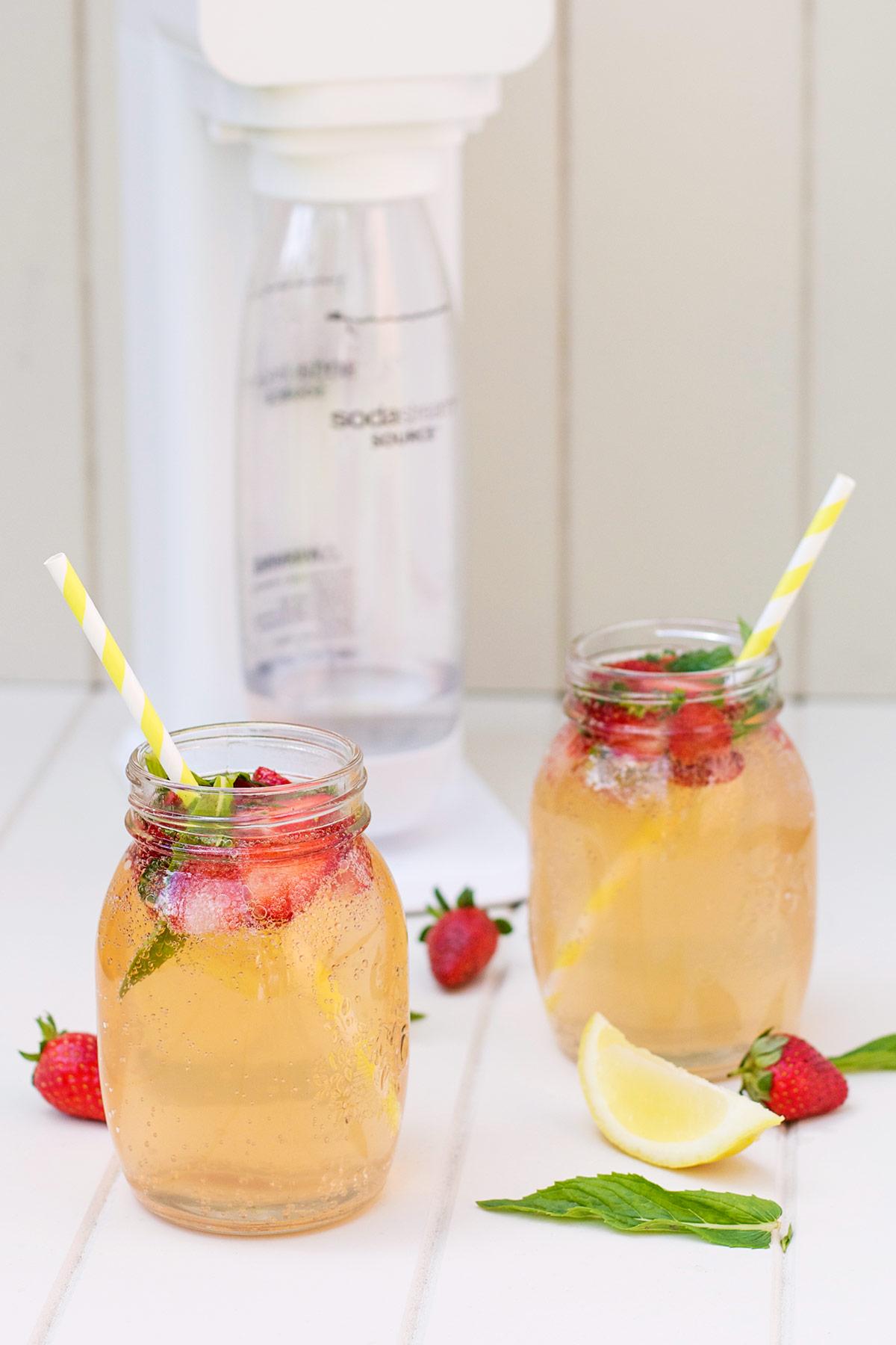 sodastream-lemonade9