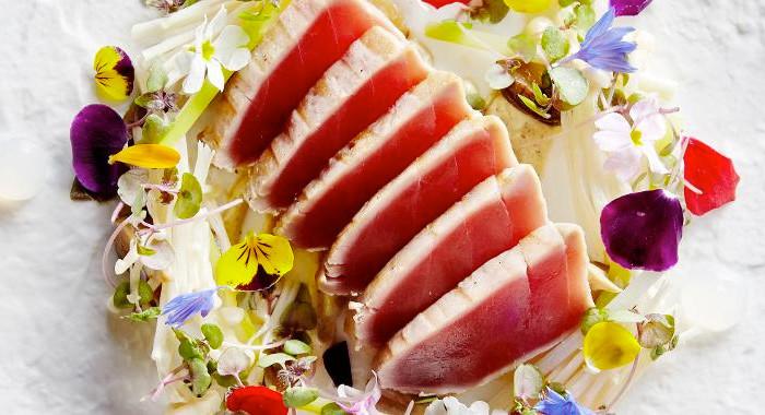 sokyo-tuna