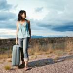 Group Travel vs Solo Adventure
