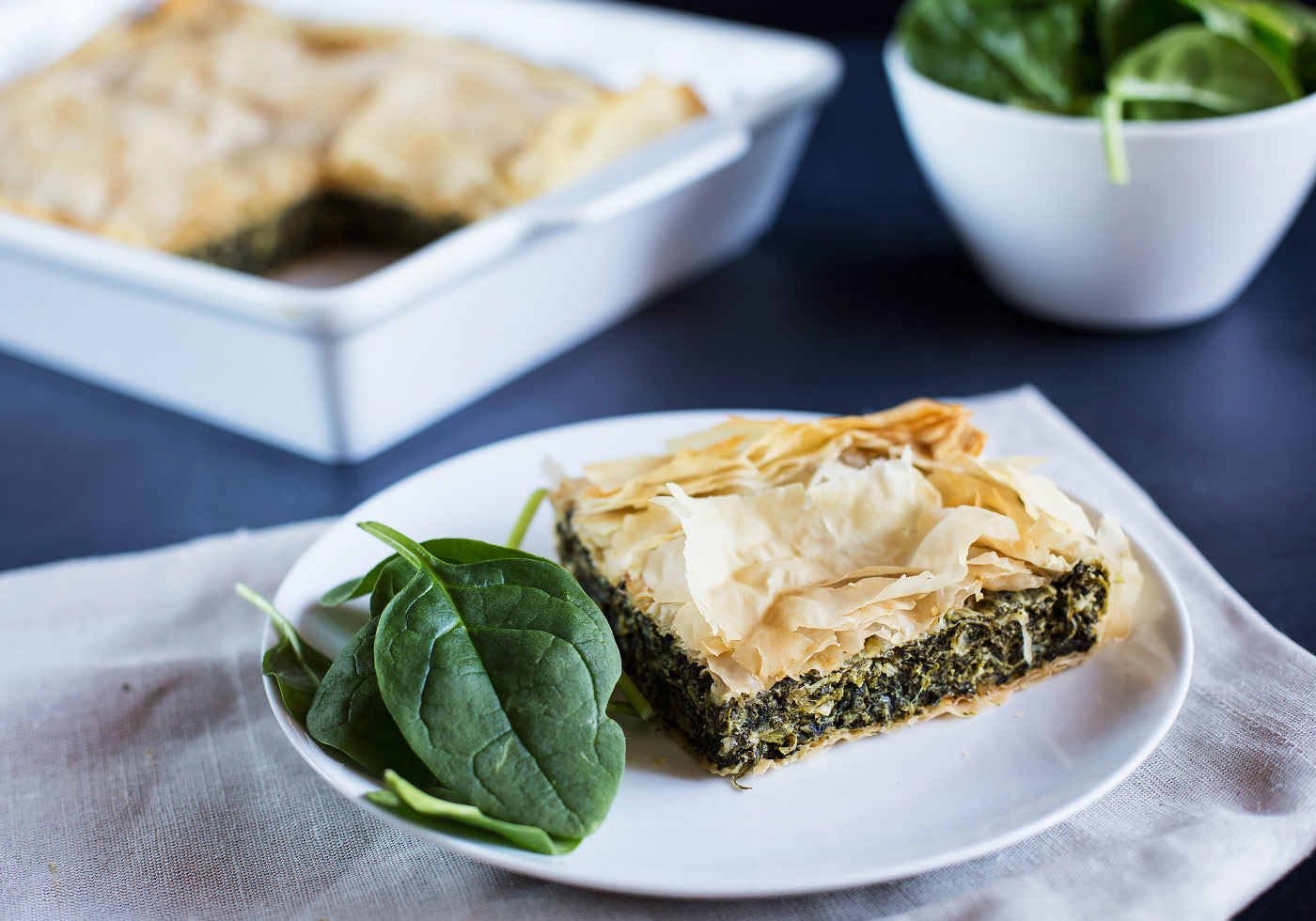 spinach-and-cheese-pie2