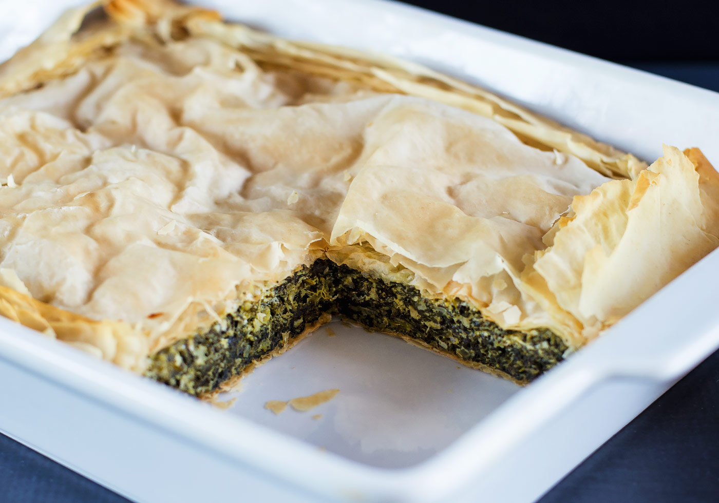 spinach-and-cheese-pie3