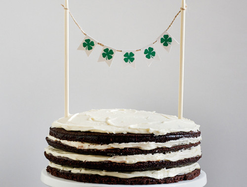 st-patricks-day-guinness-cake