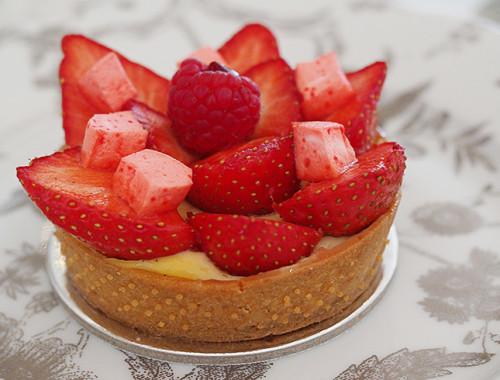 st-regis-dessert2