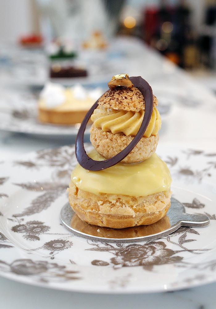 st-regis-dessert4
