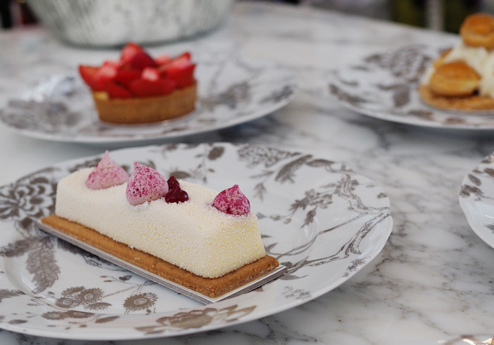 st-regis-dessert5