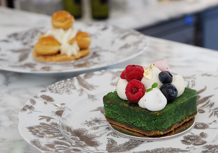 st-regis-dessert6