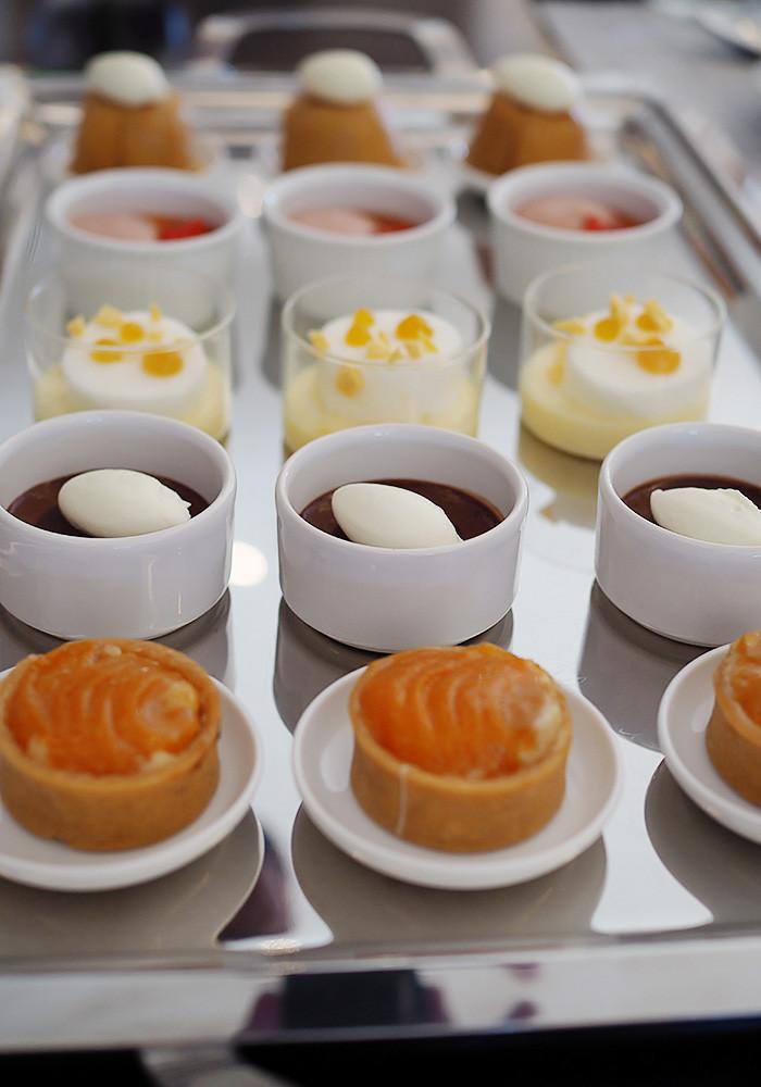 st-regis-desserts2