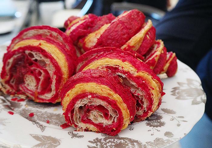 st-regis-raspberry-croissants