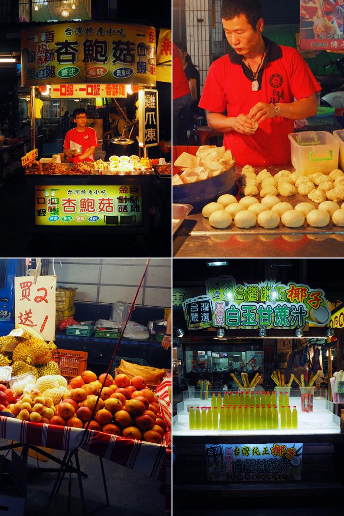 stalls-night-markets