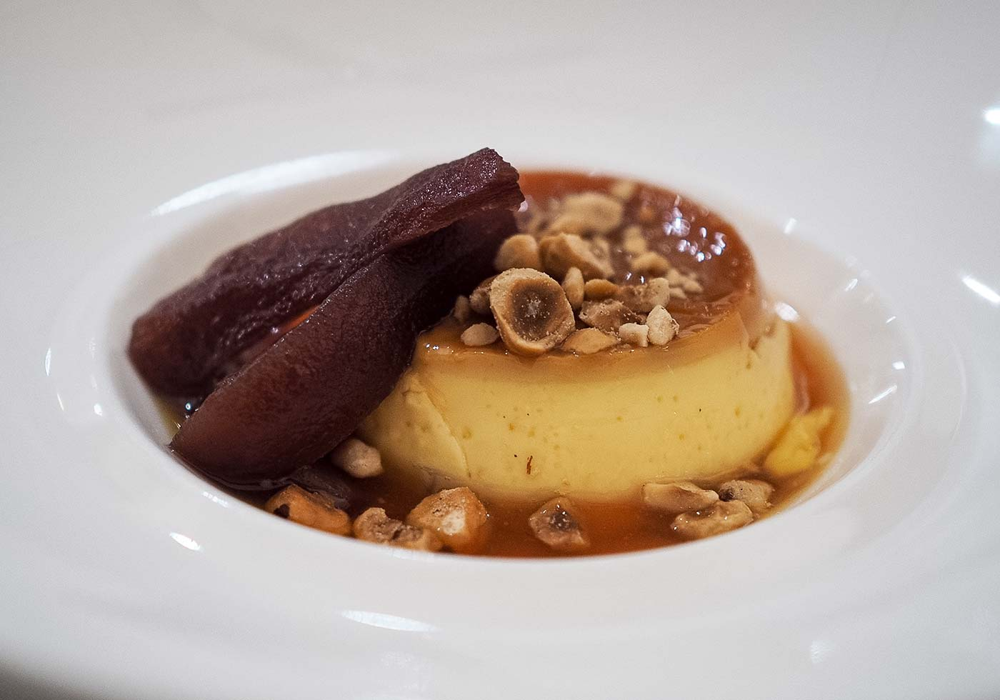 stepping-stone-creme-brulee
