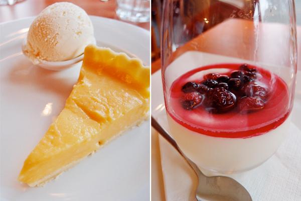 stewarts-bay-lodge-desserts