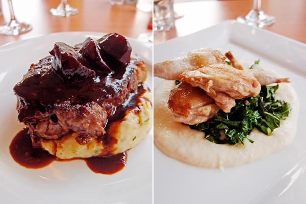stewarts-bay-lodge-dinner