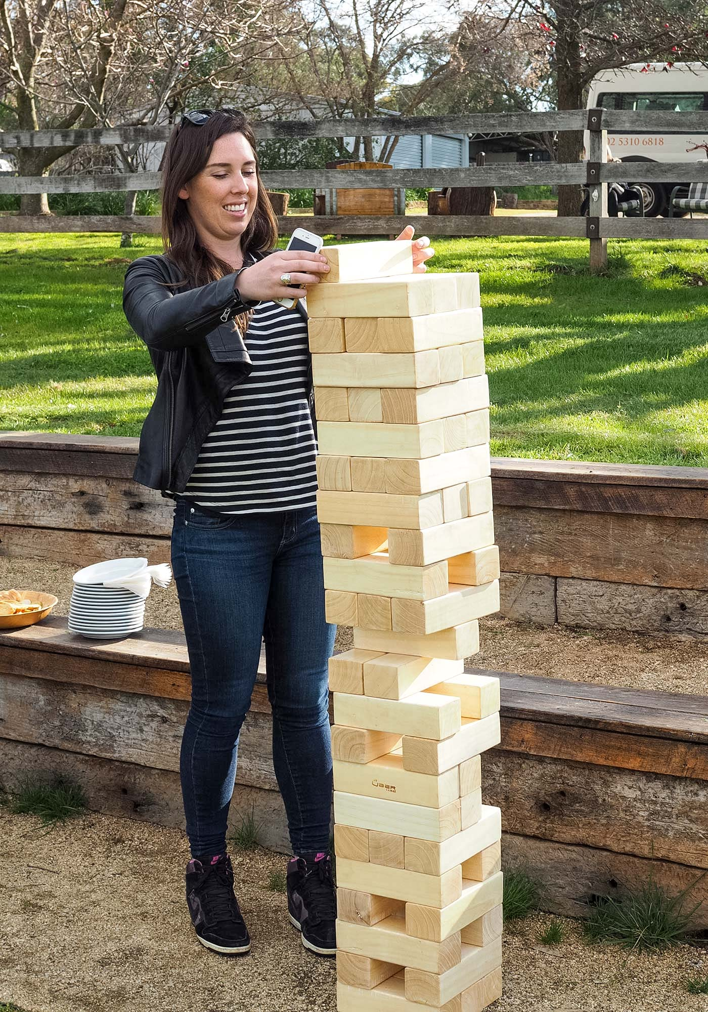 stockmans-ridge-jenga