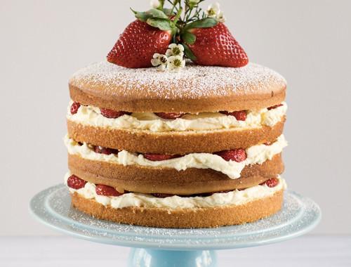 strawberry-mascarpone-cream-layer-cake3