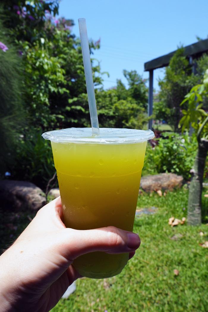 sugarcane-juice