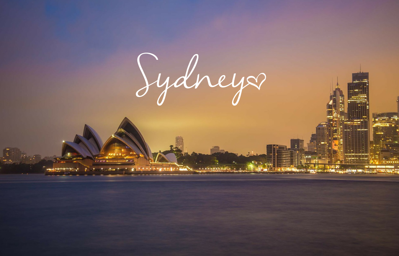 A Fun Staycation In Sydney With Nuffnang Love Swah
