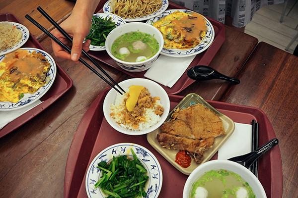 taipei-101-foodcourt