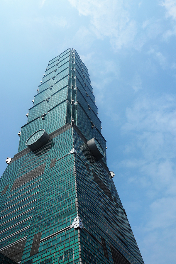 taipei-101-ground