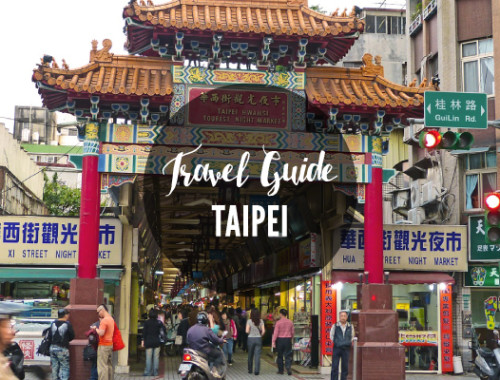 taipei-guide