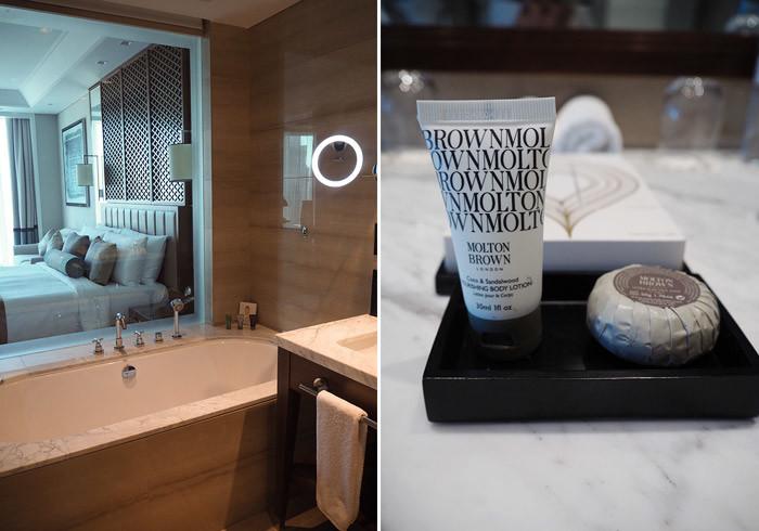 taj-dubai-bathroom