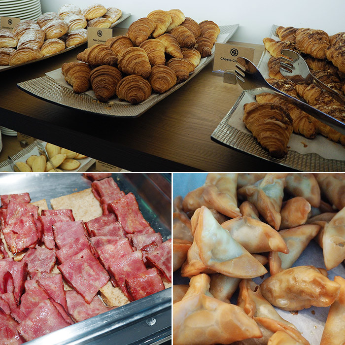 taj-dubai-breakfast-options