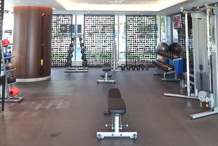 taj-dubai-gym