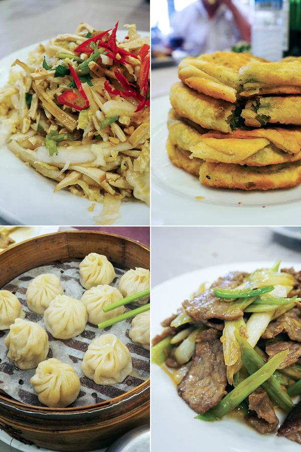teipei-food