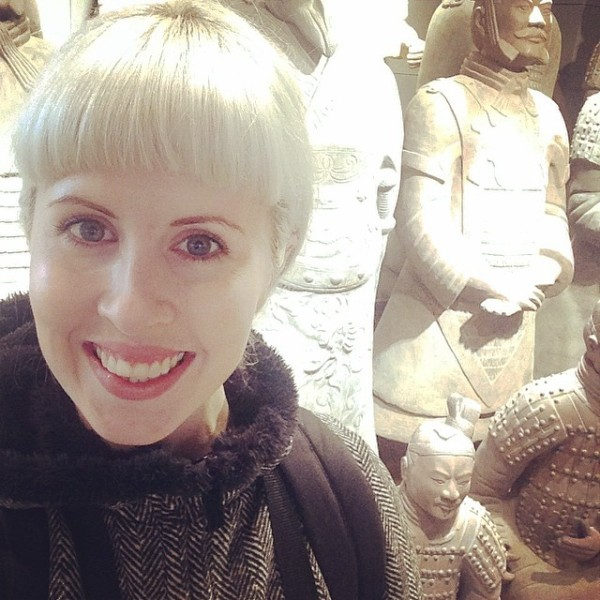 terracotta-warriors-swah