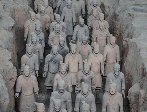 terracotta-warriors2