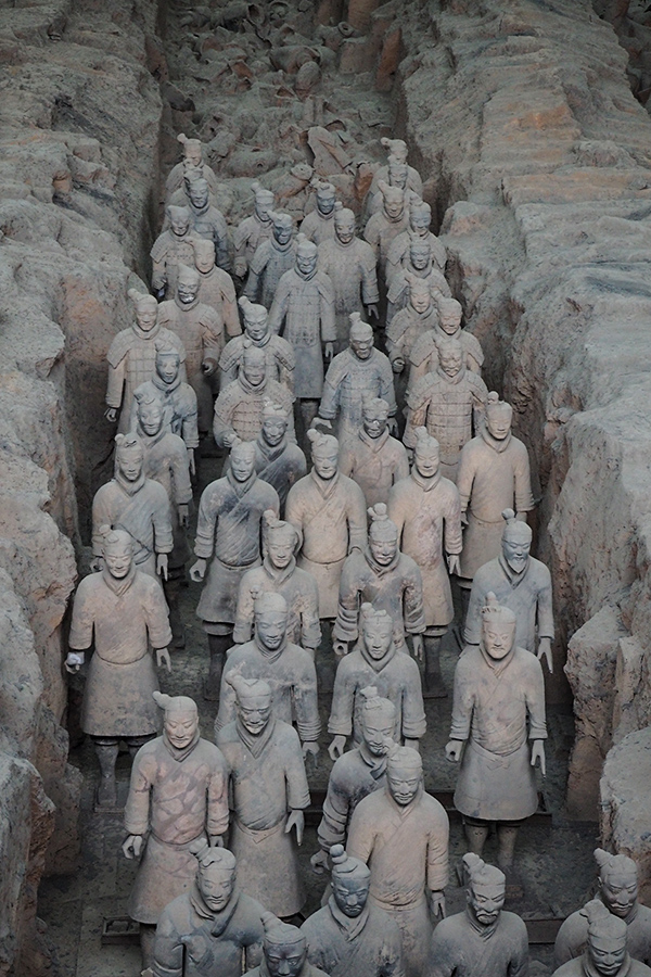terracotta-warriors2