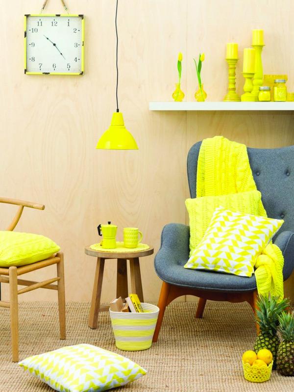 the-hall-yellow